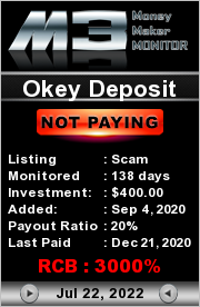 moneymakermon.net