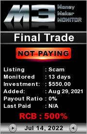 moneymakermon.net